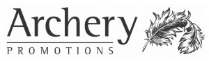 archery-promotions-logo