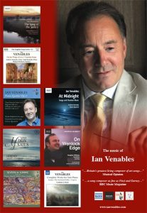 ian-venables-a5-flyer